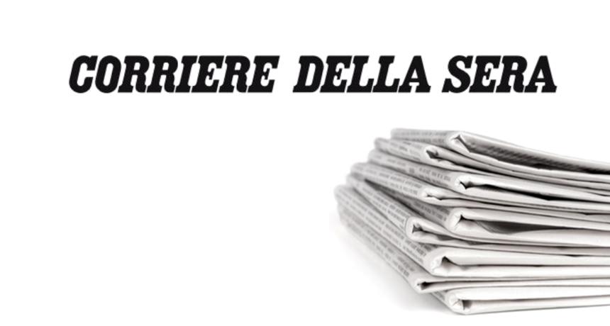 Corriere della Sera: 14 settimane di sciopero negli stabilimenti tedeschi di Riva
