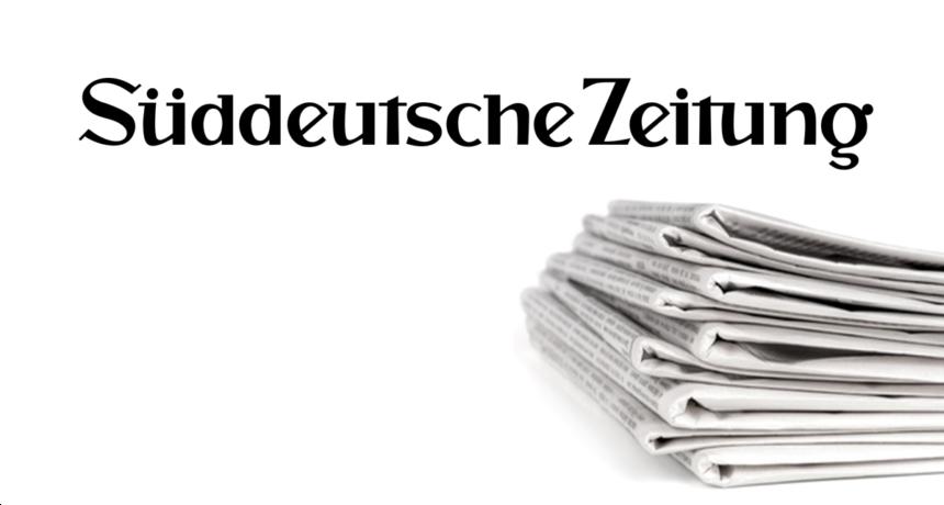 """Süddeutsche Zeitung: Konzern Riva lehnt """"Drucklösung"""" ab: Streik in 13. Woche"""