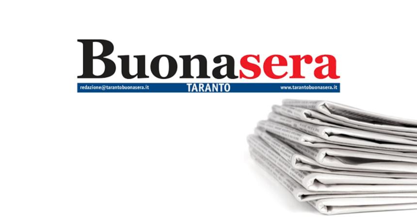 TarantoBuonaSera.it: Braccio di ferro con gli operai in Germania per i Riva