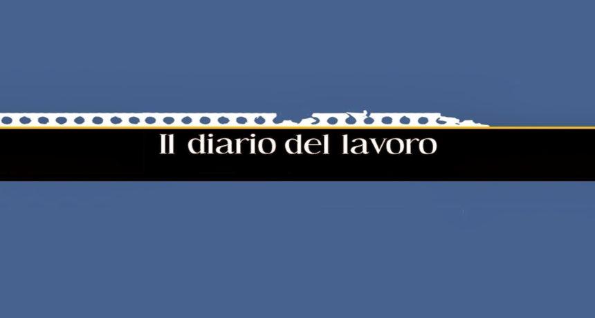 Il Diario del Lavoro: Lotta sindacale internazionale per l'uguaglianza nel gruppo Riva