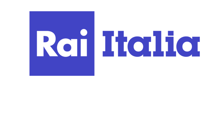 RAI berichtet über den Arbeitskampf bei RIVA