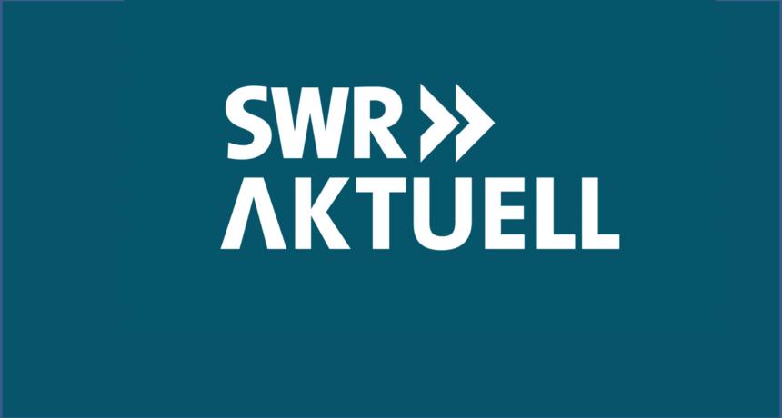 SWR Aktuell: Solidaritätskonferenz für Riva-Streikende in Trier - RIVA Konzern nimmt erstmals Stellung zu Streiks